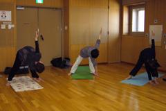 yogaaomori.jpg
