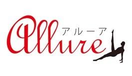 allure_logo.jpg