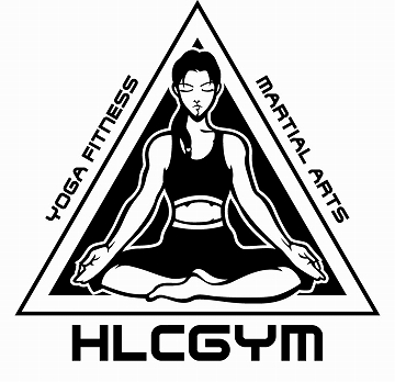 HLCGYM