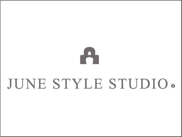 JUNE STYLE STUDIO
