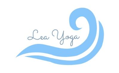Lea Yogaーレアヨガー