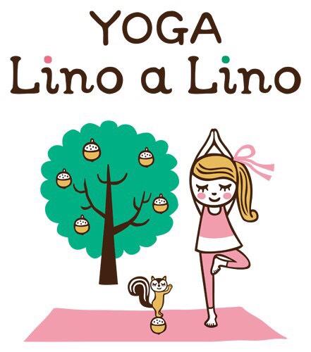 Lino a Lino