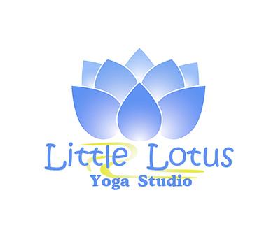 Little Lotus Yoga Studio