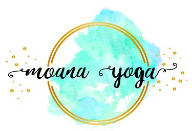 Moana yoga(モアナヨガ)