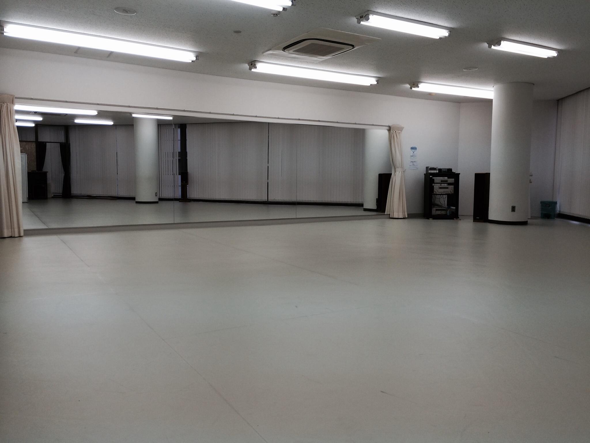 Eriko Yoga Class 本厚木
