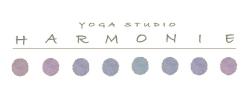 YOGA STUDIO HARMONIE(アルモニ)