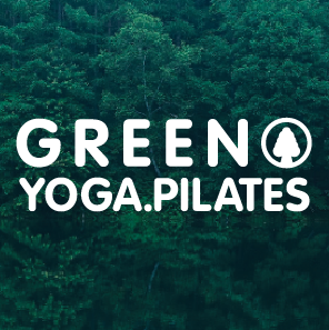 GREEN YOGA.PILATES