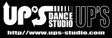 DANCESTDUIO UP'S