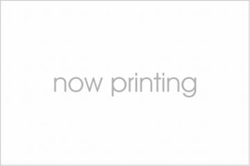 nowprinting-s.jpg