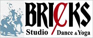 BRICKS STUDIO(DANCE&YOGA)