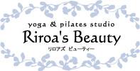 Riroa's Beauty 【リロアズ ビューティー】