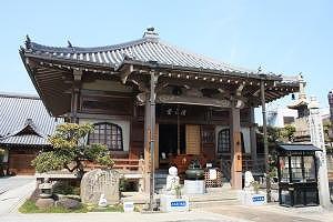円満寺 de YOGA