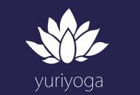 yuriyoga studio
