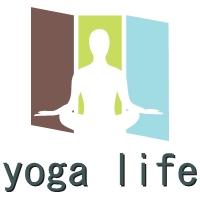 yoga life 麻布十番
