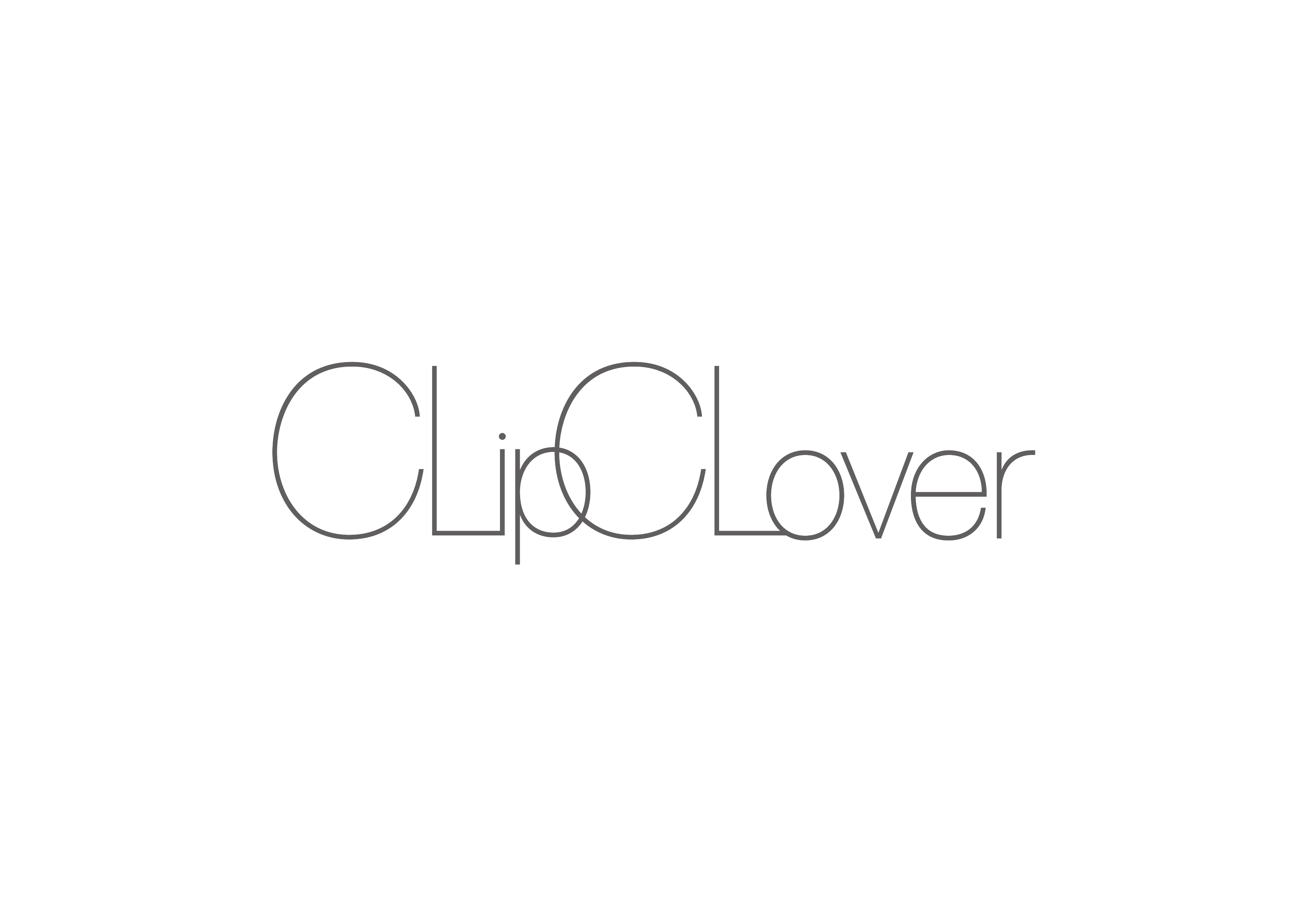 clipclover.PNG