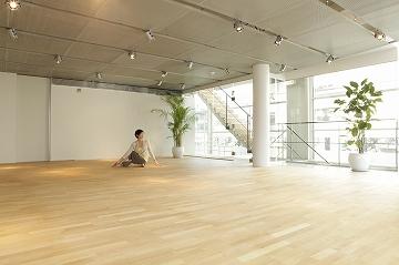 コンセプトスタジオveda|yoga life with 吉川めい
